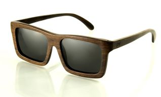 YSOS #1 – zew.cz dřevěné brýle, atin studio blog – Fly