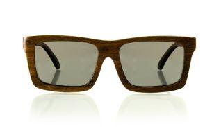 YSOS #1 – zew.cz dřevěné brýle, atin studio blog – Fly front