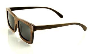 YSOS #1 – zew.cz dřevěné brýle, atin studio blog – Fly side