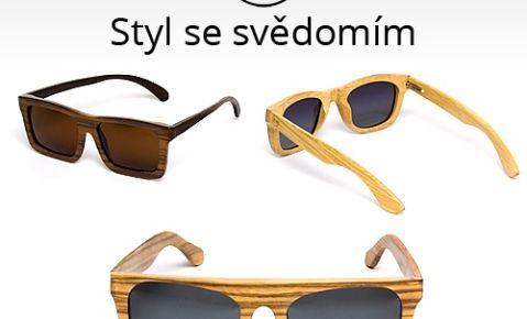 YSOS #1 – zew.cz dřevěné brýle, atin studio blog – Square kompozice