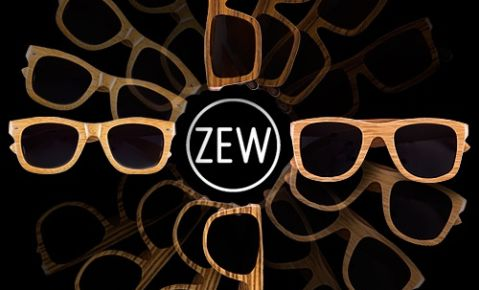 YSOS #1 – zew.cz dřevěné brýle, atin studio blog – Square round